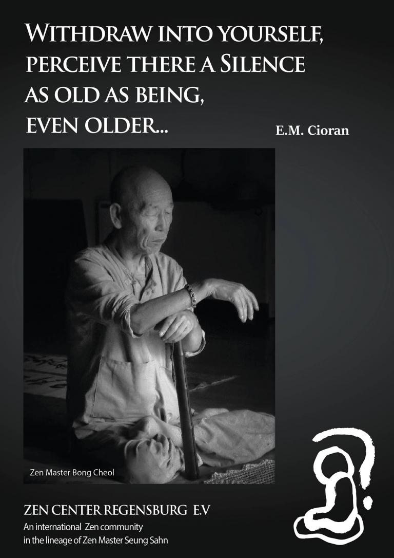 Cioran:Bong CholSN_Withdraw