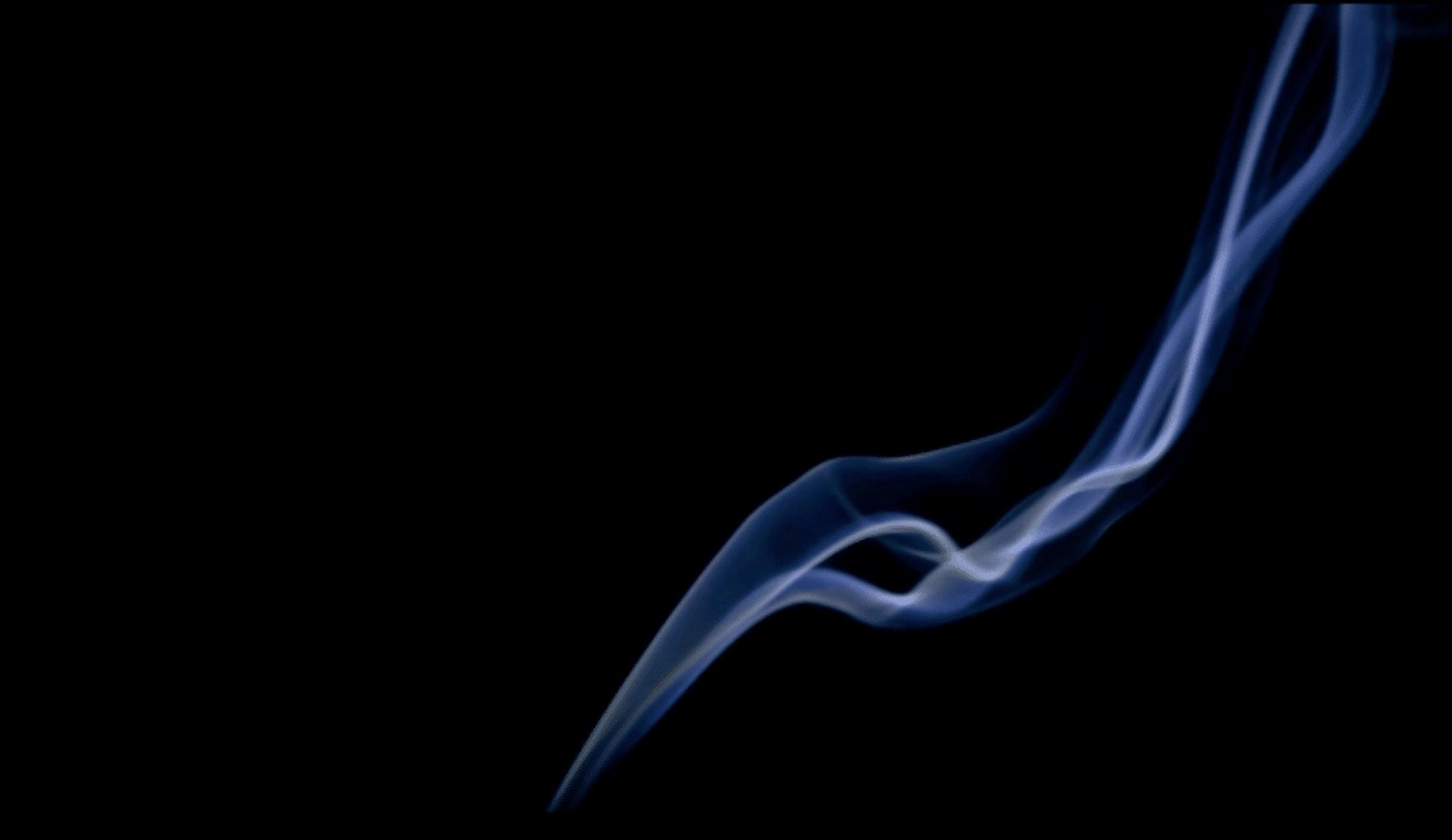 HYON GAK //  PAUL MUENZEN