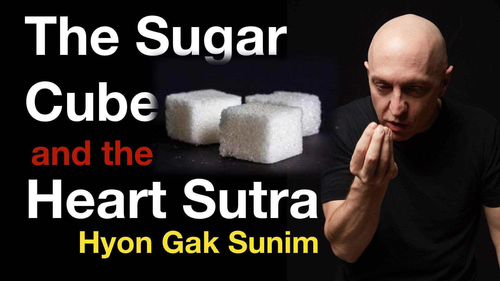 2 THUMBNAIL - Sugar Cube 2.001