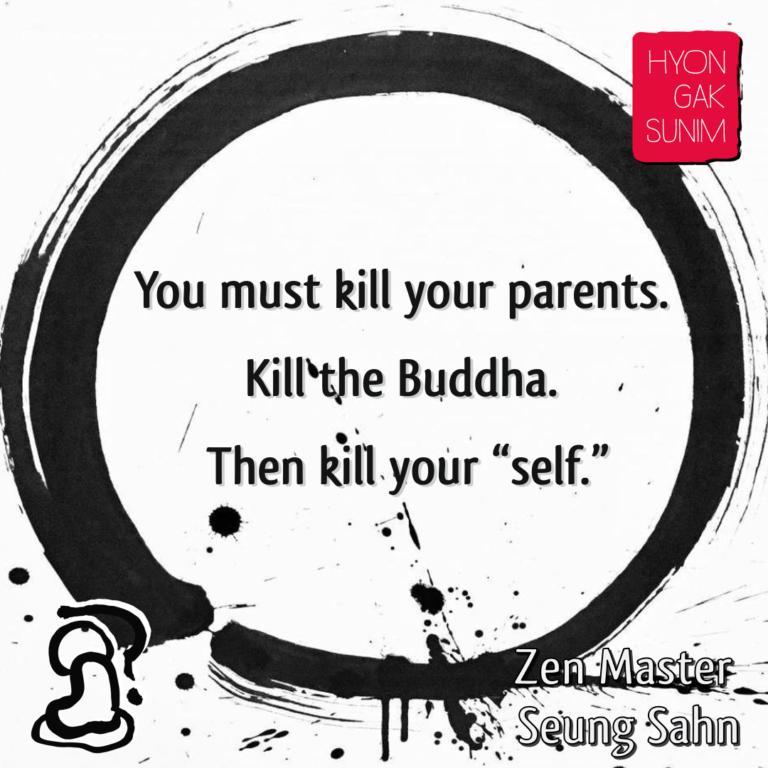 33.kill-your-parents-_-dssn_9.1.2