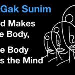 THUMB -- Mind Makes Body....001