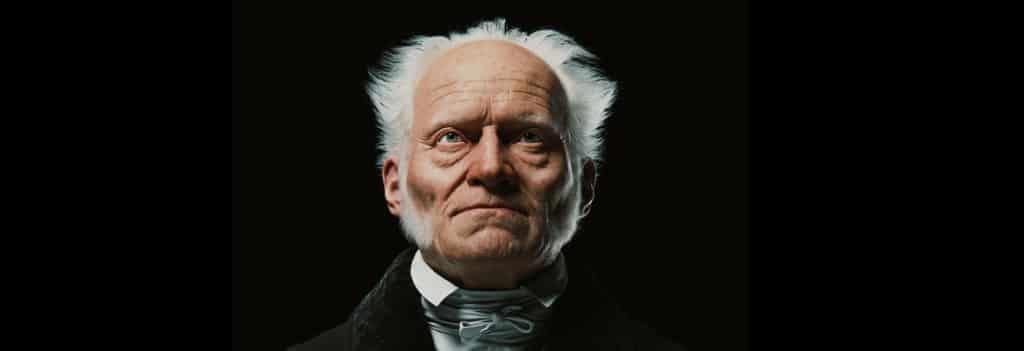 Schopenhauerian-self-2